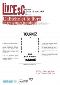 livresc_affiche_livre_26_mai_2016.pdf-0-2